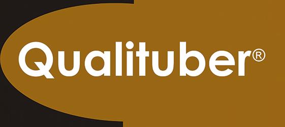 Qualituber